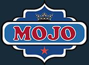 Mojoboard – Caixas e gabinetes sob medida