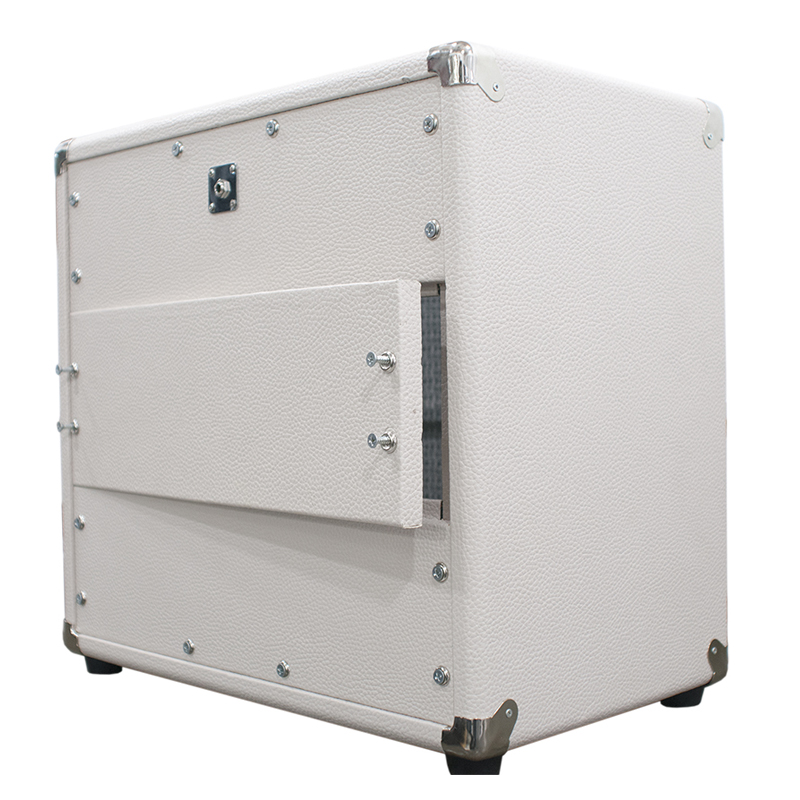 caixa com 3 tampas traseiras