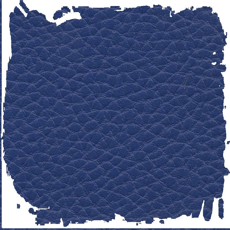 Mojoboard - Opções de revestimento - AzulRoyalNF