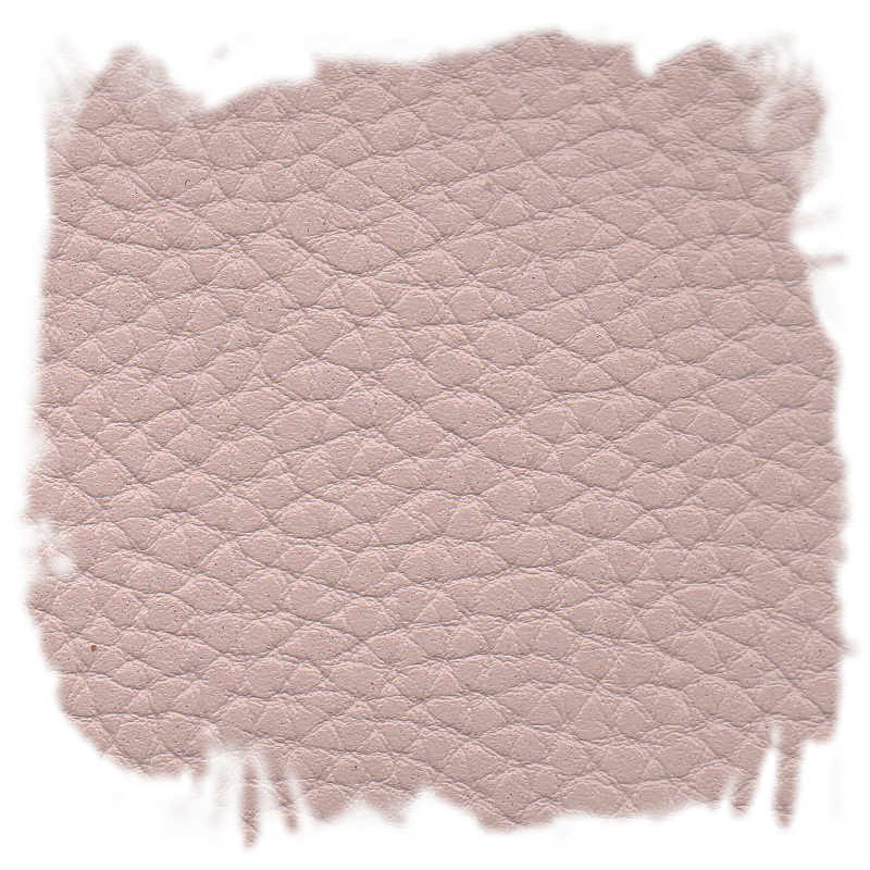 Mojoboard - Opções de revestimento - Tolex Coral