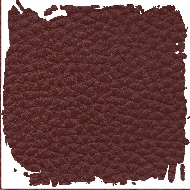 Mojoboard - Opções de revestimento - Tolex Vermelho